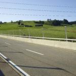 Hundwilertobel Bridge Safety Webnet