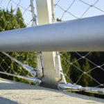 Hundwilertobel Bridge Safety Webnet Attachment