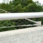 Hundwilertobel Bridge Webnet